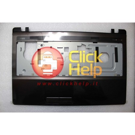 Top Case Scocca Superiore ASUS K53BY K53TA