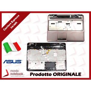 Top Case Scocca Superiore ASUS N50VN N51TP N51VF N51VG