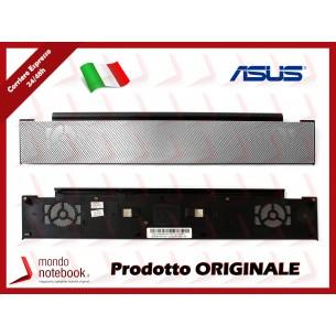 Top Case Scocca Superiore ASUS N55S N55SL N55SF Frame Speaker