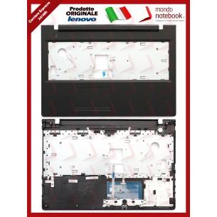 Top Case Scocca Superiore LENOVO IdeaPad G50-30 G50-70 G50-45 G50-80 (Originale)
