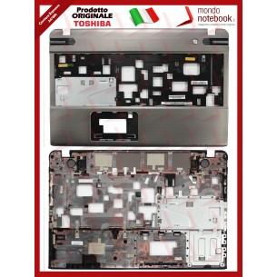 Top Case Scocca Superiore TOSHIBA Satellite P850 P855 Series