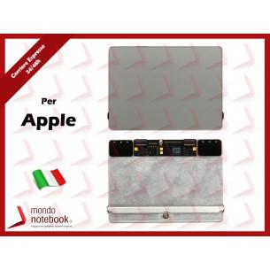 "Trackpad Touchpad Apple per Macbook Pro 13"" A1369 A1466 MD231 (2011-2012) ( Prodotto..."