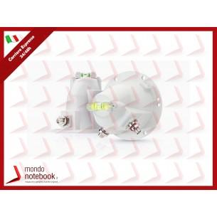 UBIQUITI 5GHz airFiber OMT RD Conversion Kit, Slant 45 - AF-5G-OMT-S45