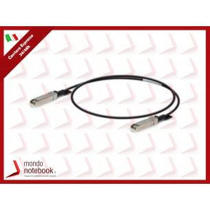 UBIQUITI UDC-3 UniFi Direct Attach Copper 10Gbps 3m