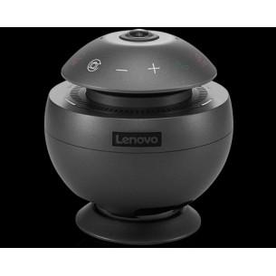 Lenovo VOIP 360 Camera Speaker 40AT360CWW