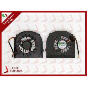 Ventola Fan CPU ACER Aspire 5335 5735 5735Z