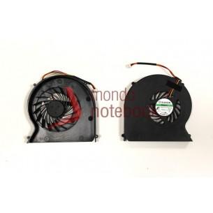 Ventola Fan CPU ACER Aspire 7736 7736Z 7736G