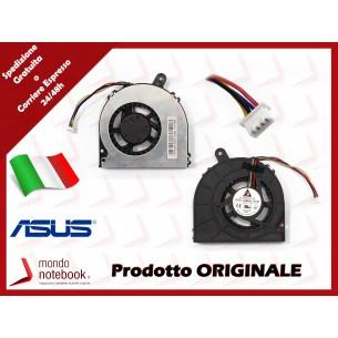 Ventola Fan CPU ASUS Eee Box EB1501 (Versione Cavo Corto)
