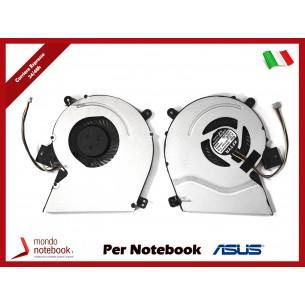 Ventola Fan CPU ASUS X551CA P551CA X451CA F551MA