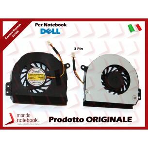 Ventola Fan CPU DELL Inspiron 1464 1564 1764
