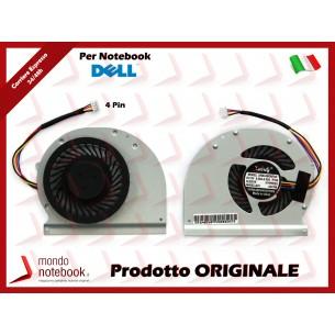 Ventola Fan CPU DELL Latitude E6430 (Versione 1)