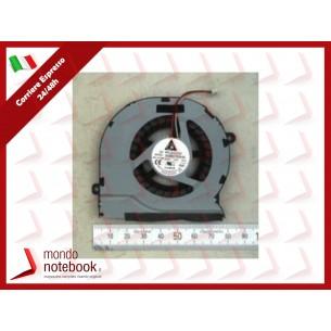 Ventola Fan CPU SAMSUNG NP300E5C - BA31-00108A