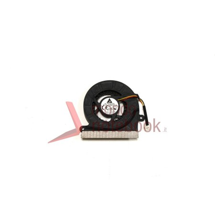 Ventola Fan CPU SAMSUNG R408 R410 R453 R455 R457 R458 R460 RV408 R519