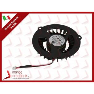 Ventola Fan CPU SAMSUNG R70 R467 R470 R560 R700 P208 P210 Q208 Q210