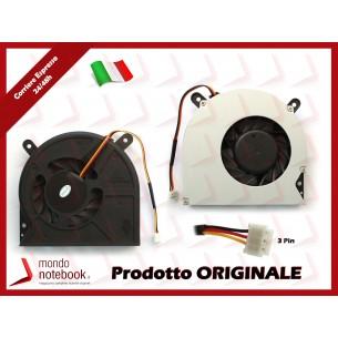 Ventola Fan Server Blower Cooling Fan 83x88x22mm