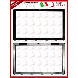 "Vetro Glass Screen Apple iMac A1311 2010 2011 21.5"""
