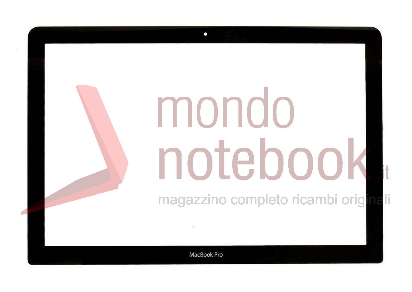 https://www.mondonotebook.it/3206/vetro-glass-screen-apple-macbook-pro-a1278-screen-13.jpg
