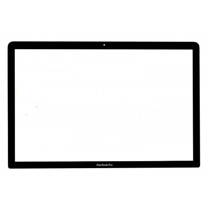 Vetro Glass Screen Apple Macbook Pro A1297 Screen 17''