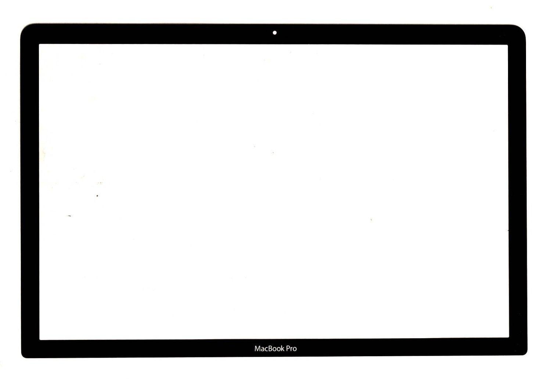 https://www.mondonotebook.it/3207/vetro-glass-screen-apple-macbook-pro-a1297-screen-17.jpg