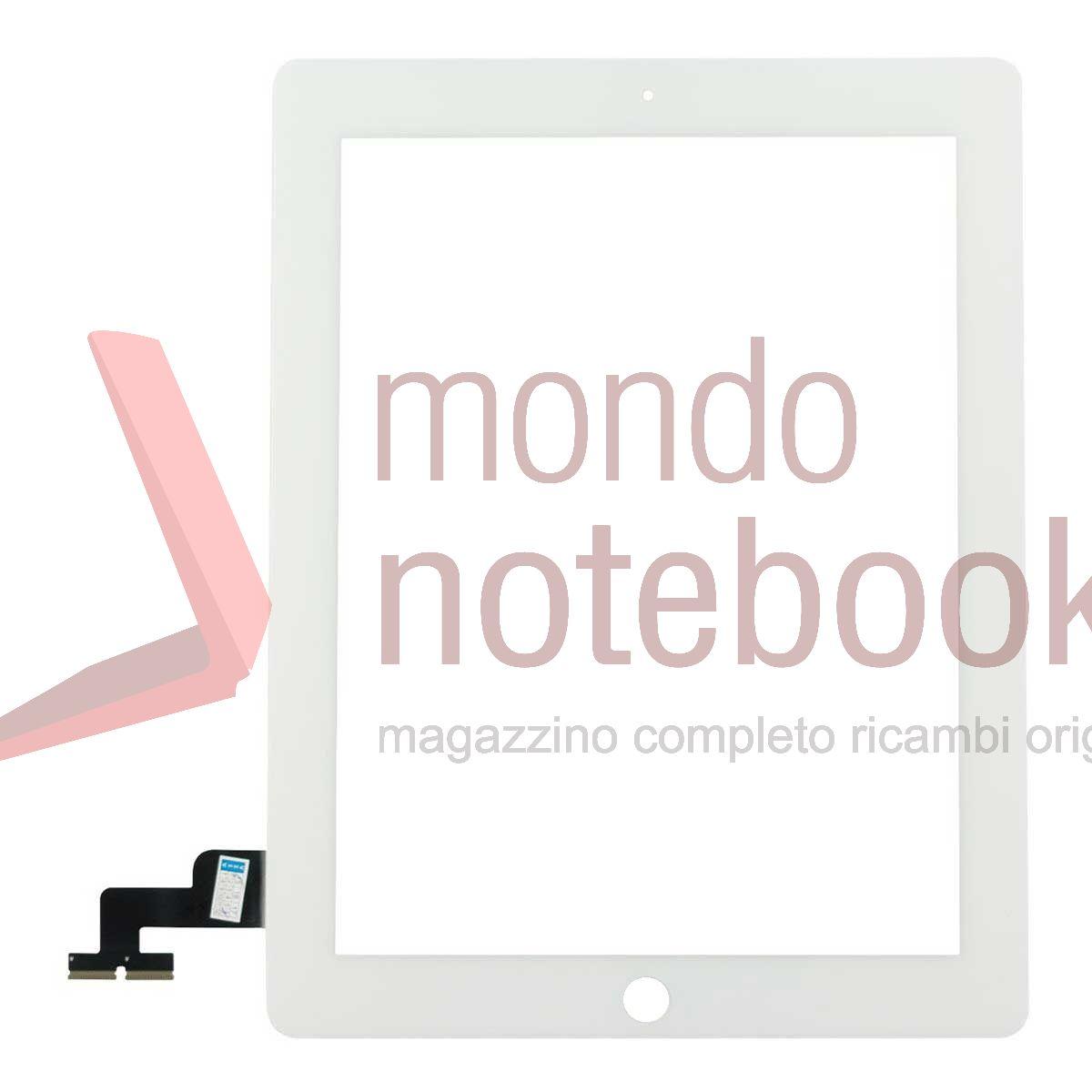 https://www.mondonotebook.it/3212/vetro-touch-screen-apple-ipad-2-bianco-white-touchscreen.jpg