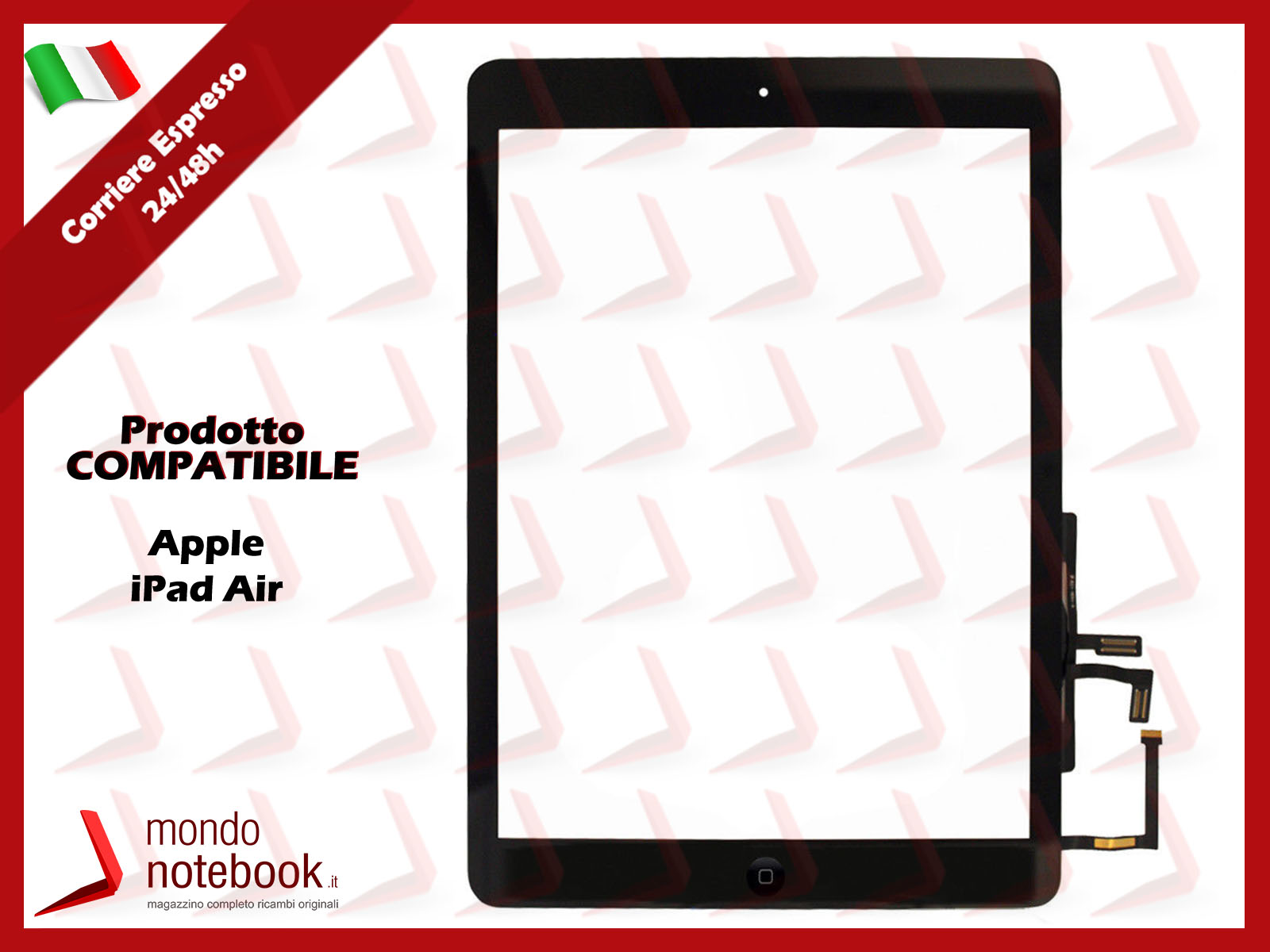 https://www.mondonotebook.it/3219/vetro-touch-screen-apple-ipad-air-a1474-a1475-a1476-nero.jpg