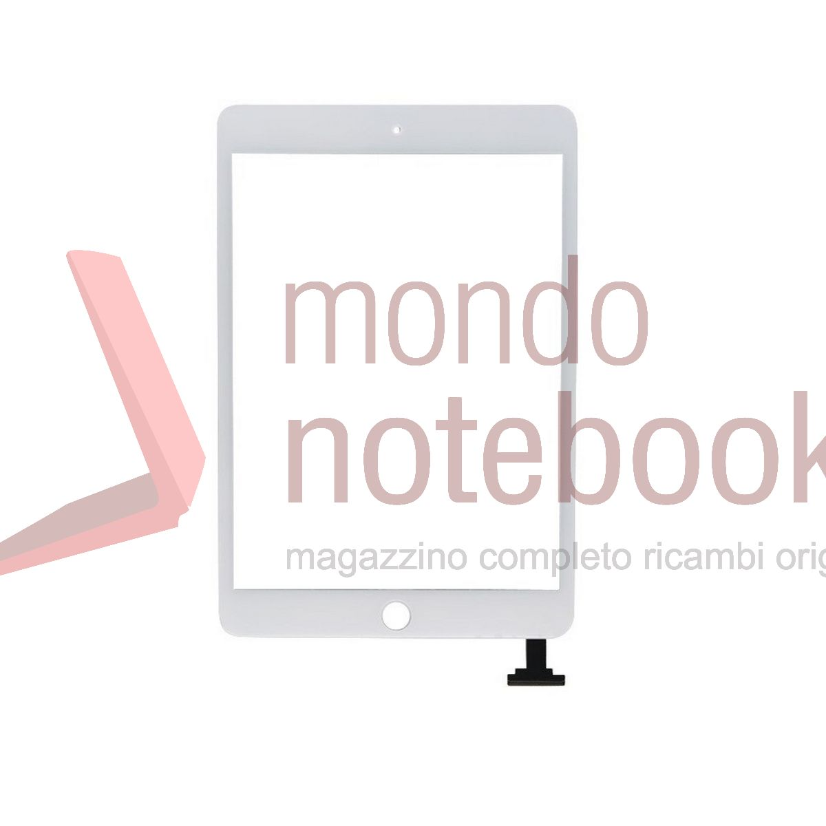 https://www.mondonotebook.it/3220/vetro-touch-screen-apple-ipad-mini-bianco-white-touchscreen-grado-s.jpg