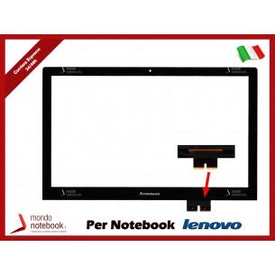 Vetro Touch Screen Lenovo Flex 2-15 15,6''