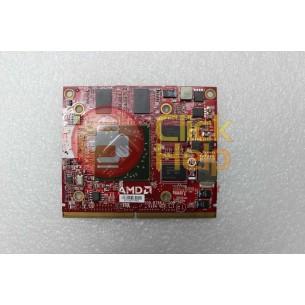 VGA Scheda Video ATI HD 4650 DDR3 1GB ACER 5930G 6930G 8935G 7735G