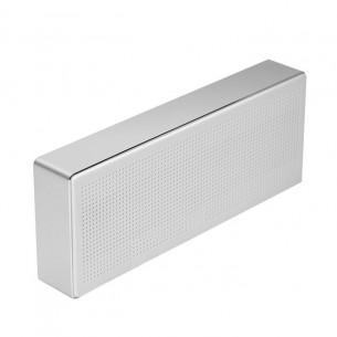 Wireless Speaker Xiaomi NDZ-03-GB Bluetooth V4.0