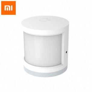 Xiaomi MI Sensore di Movimento Mijia per Smart Home Gateway