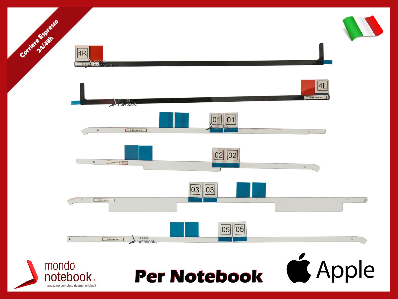 https://www.mondonotebook.it/337/nastro-adesivo-biadesivo-per-fissaggio-schermo-display-lcd-apple-imac-215-a1418-2012-15.jpg