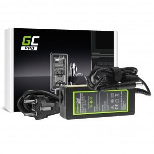 Alimentatore Compatibile per HP 65W 18.5V 3.5A (7.4mm x 5.0mm)