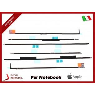 Nastro Adesivo Biadesivo per Fissaggio Schermo Display LCD APPLE iMac 27'' A1419