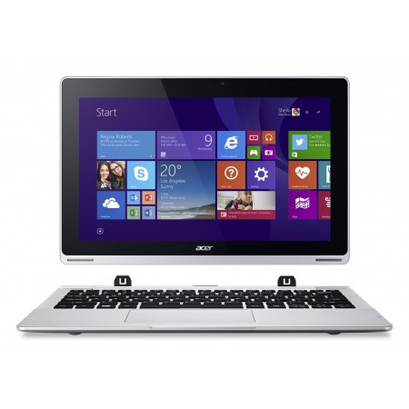 Acer Aspire Switch 11 Pro i3-4012Y RAM 4GB SSD 60GB 11.6'' display with IPS FHD Windows...