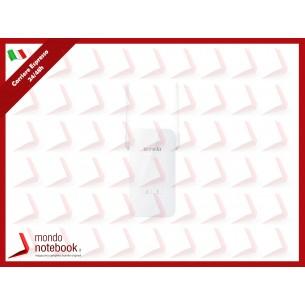 ADATTATORE POWERLINE TENDA PA6 EXTENDER KIT AV1000 HomePlug AV2 2P GIGABIT ETHERNET...