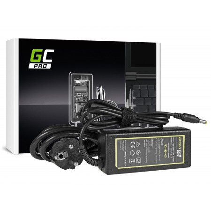 Alimentatore Compatibile per HP 65W 18.5V 3.5A (4.8mm x 1.7mm)