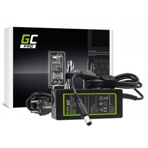 Alimentatore Compatibile Green Cell PRO per Dell Inspiron 1546 1545 1557 XPS M1330...