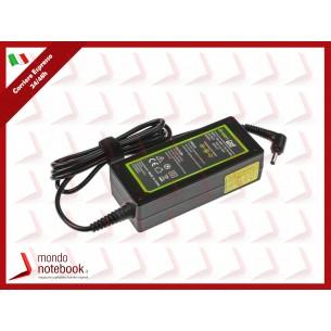 Alimentatore Compatibile per ASUS 65W 19V 3,42A (4mm X 1.35mm)