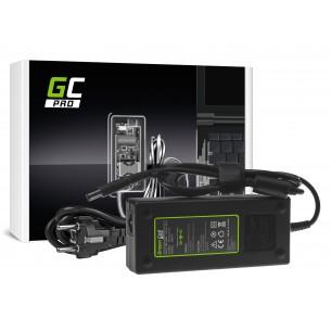 Alimentatore Compatibile per HP 120W 18,5V 6,5A (7.4mm x 5.0mm)