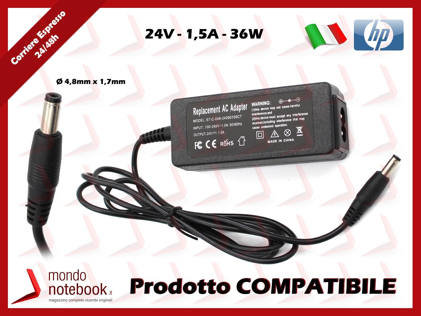 https://www.mondonotebook.it/3540/alimentatore-compatibile-per-hp-36w-24v-15a-48mm-x-17mm-scanjet-scanner.jpg