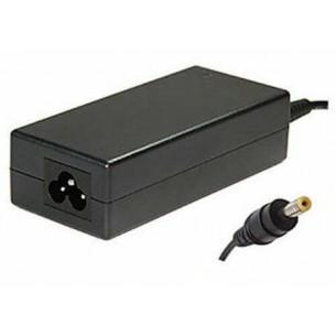 Alimentatore Compatibile per HP 40W 19.5V 2,05A (4.8mm x 1.7mm)