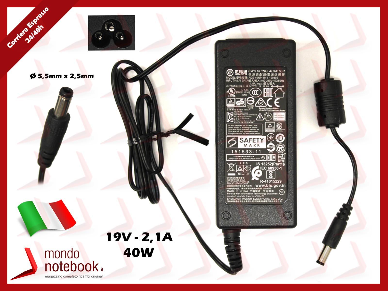 https://www.mondonotebook.it/3542/alimentatore-compatibile-per-hp-40w-19v-21a-55mm-x-25mm.jpg