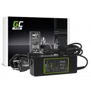 Alimentatore Compatibile per Lenovo Fujitsu 90W 20V 4,5A (5,5mm X 2,5mm)