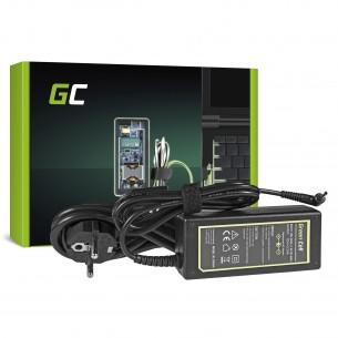 Alimentatore Compatibile per SAMSUNG 40W 12V 3,33A (2,5mm x 0,7mm)