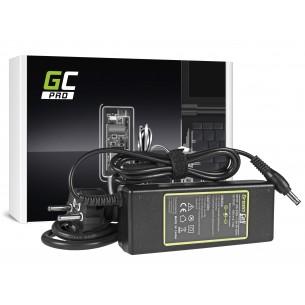 Alimentatore Compatibile per SAMSUNG 90W 19V 4,74A (5,5mm X 3mm)