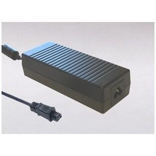 Alimentatore Compatibile per TOSHIBA 120W 16V 7,5A