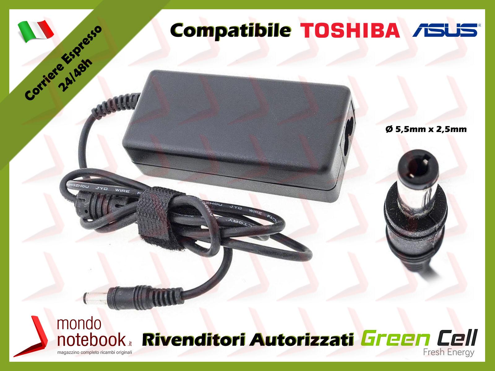 https://www.mondonotebook.it/3569/alimentatore-compatibile-per-toshiba-30w-19v-158a-55mm-x-25mm-ad51.jpg