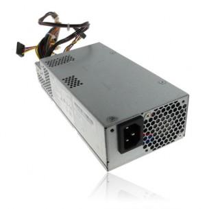 Alimentatore Desktop ATX Originale ACER 220W Veriton X490G Z410 X3900
