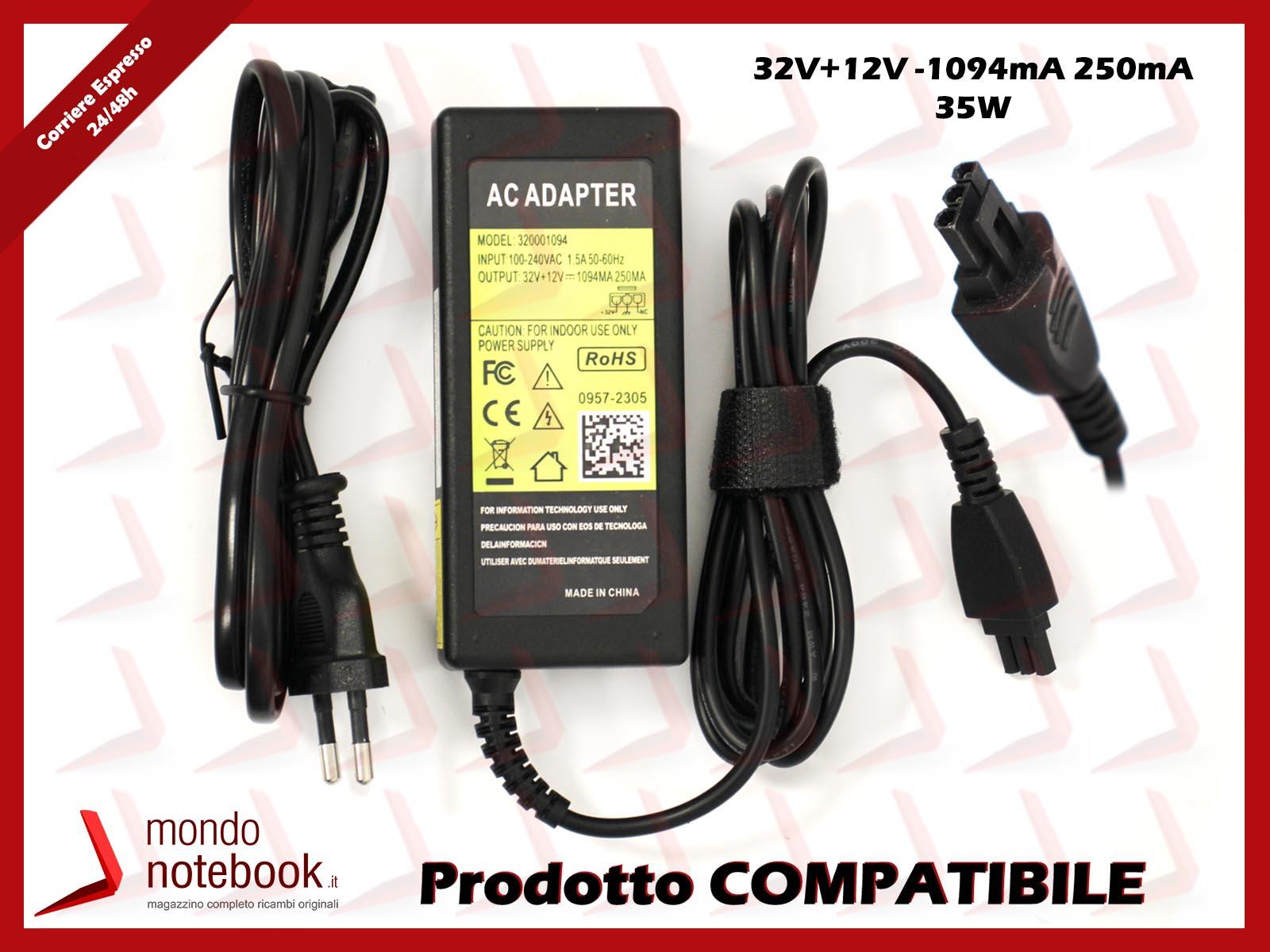 https://www.mondonotebook.it/3715/alimentatore-stampante-compatibile-hp-officejet-6700-7110-7510-7610.jpg