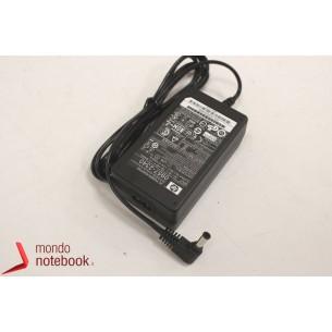 Alimentatore Stampante Originale HP Jetdirect EW2400